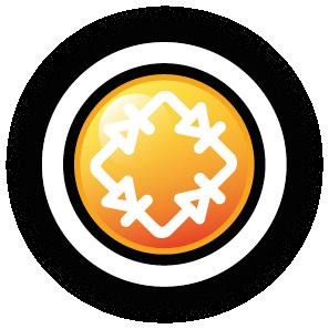 Logo Full Electronica